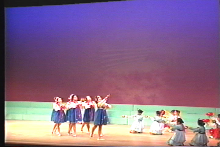 beastofme-dance