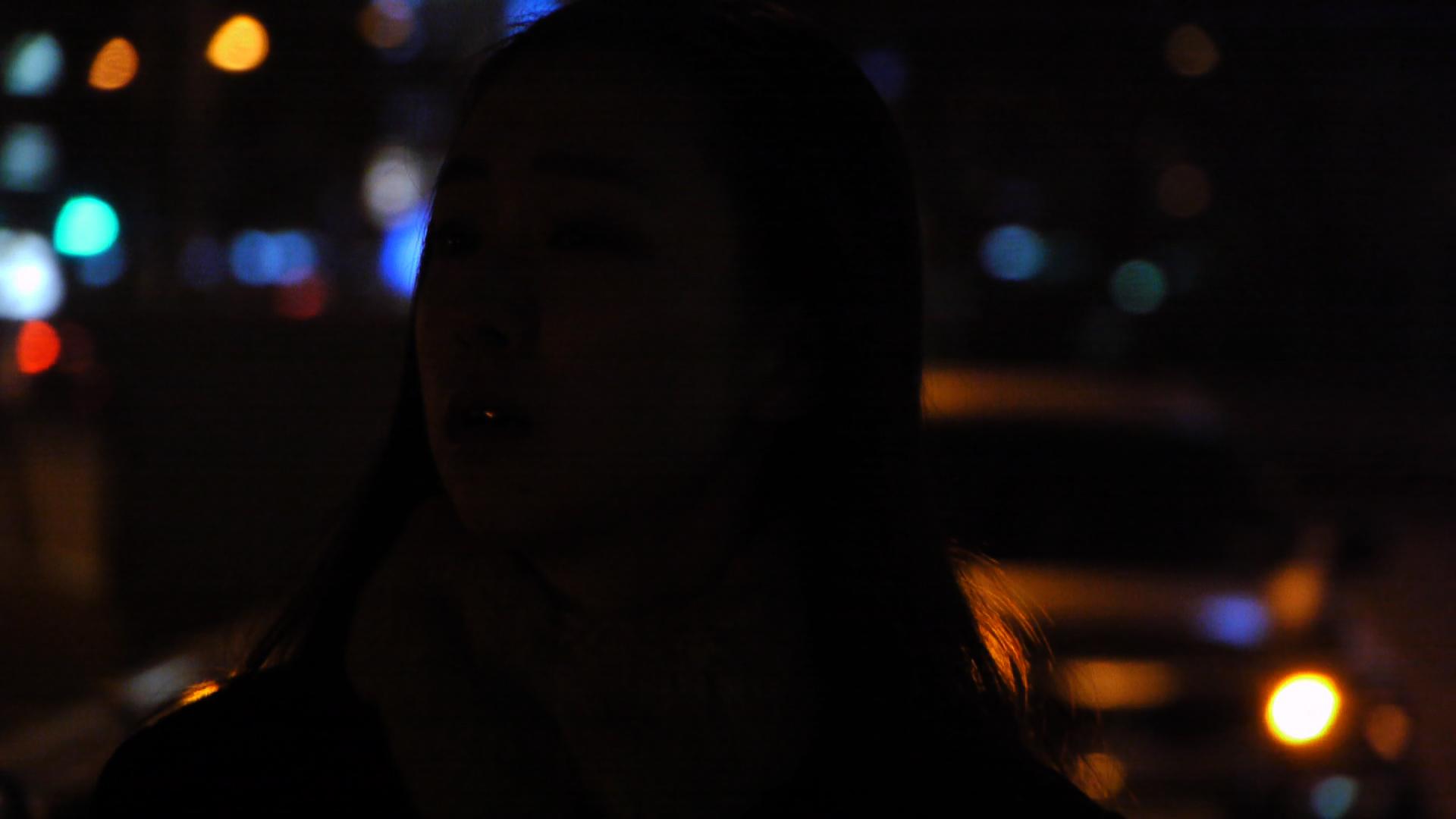 kum.video2.p01