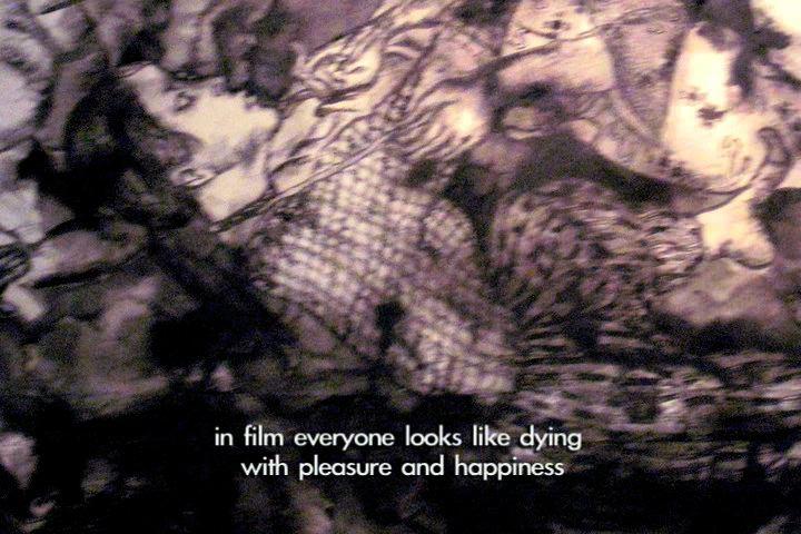 English Zanshou no Oto DVD 002152;07