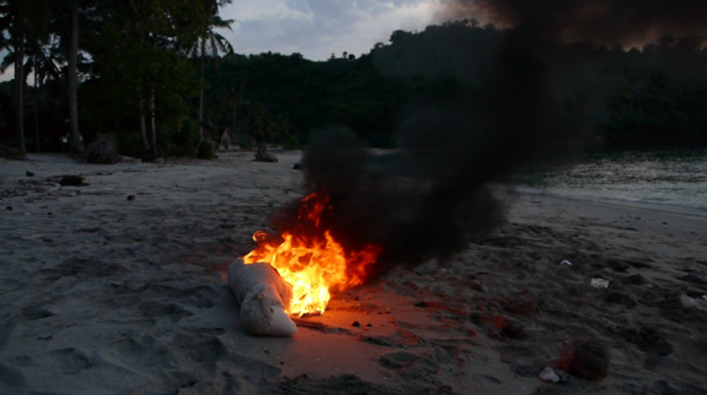 shanti_burned1